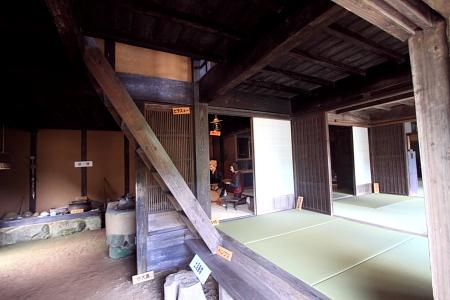 20150808_fudoki14.jpg
