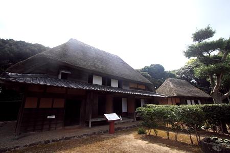 20150808_fudoki17.jpg
