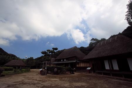 20150808_fudoki22.jpg