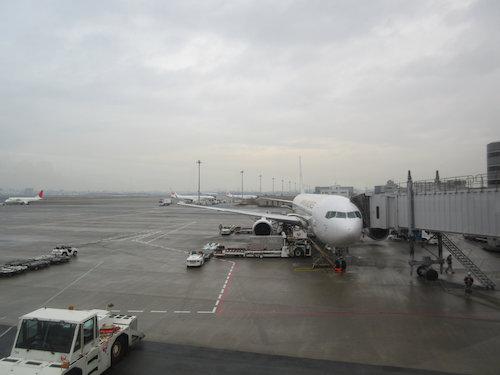 14.12.20.東京8