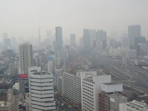 14.12.20.東京16