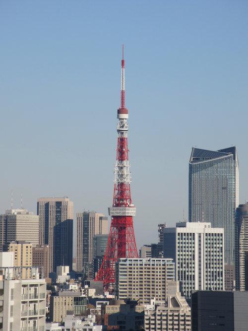 14.12.23.東京2