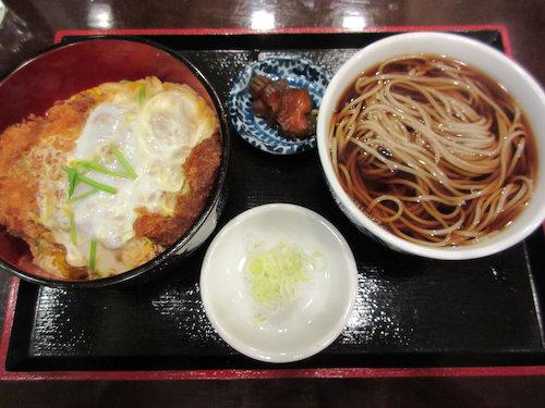 14.12.23.東京16