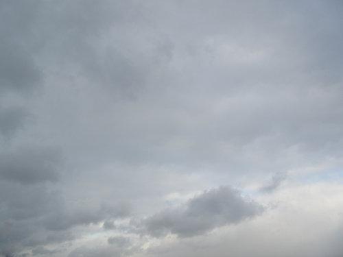 15.01.29.空