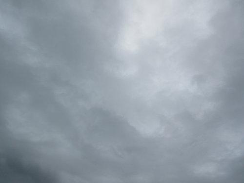 15.08.20.空