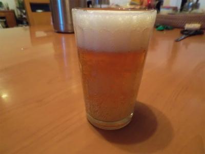 8.1濃いビール2