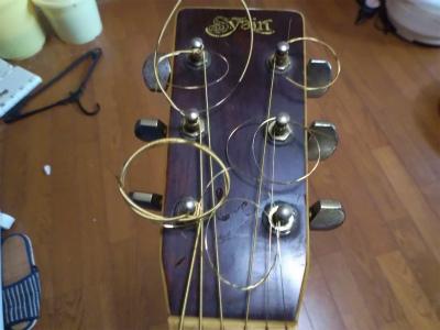 8.9Sヤイリギター1