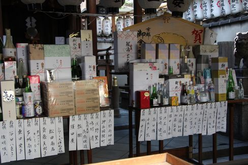 御金神社・本殿内_H27.06.06撮影