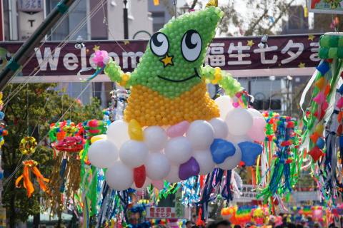 tanabata2015_0004.jpg