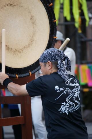 tanabata2015_0005.jpg