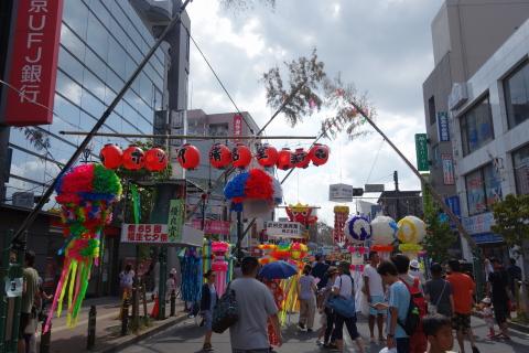 tanabata2015_0007.jpg