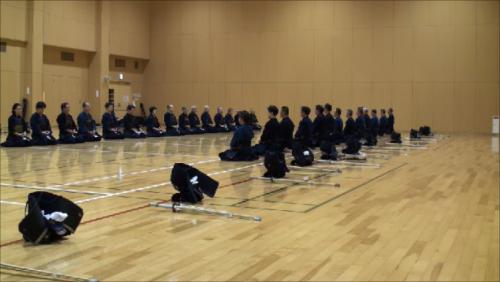 スナップショット 8 (2015-08-20 11-16) 終わり座礼1