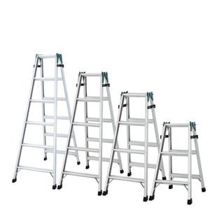 2連梯子8