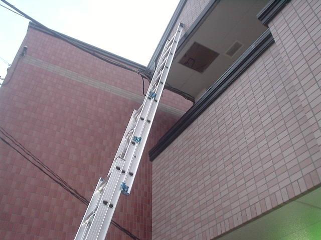 2連梯子4