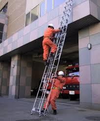 2連梯子1