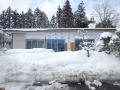 川原子雪景色1