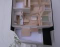 愛島実施模型2
