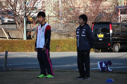 141229tajimaoohashi.jpg