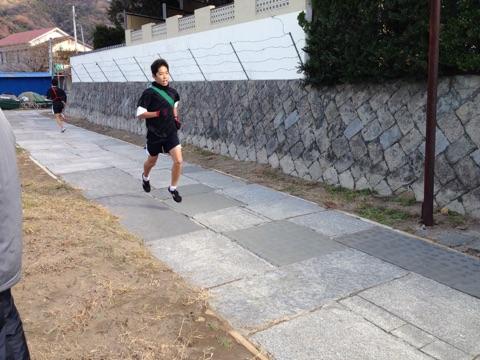 土肥合宿2014 (19)