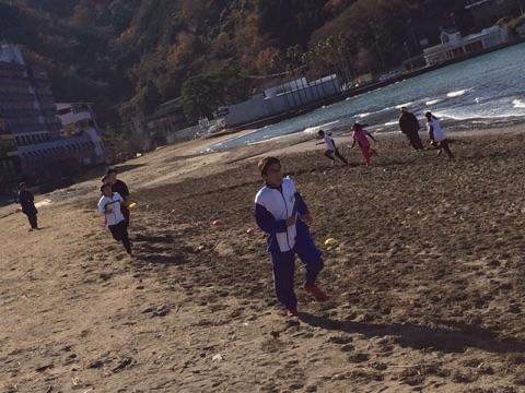 土肥合宿2014 (21)
