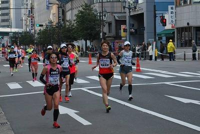 大阪国際20152