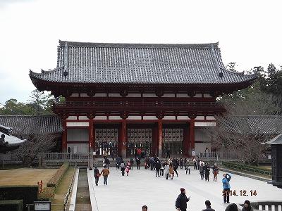奈良2014-7