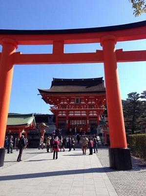 京都2015-2