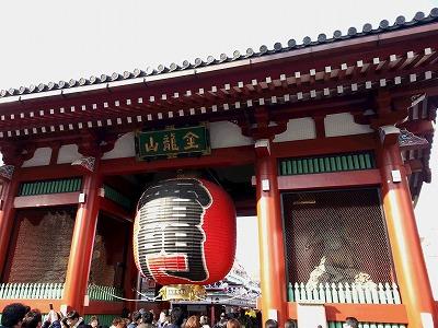 東京マラソン2015-13