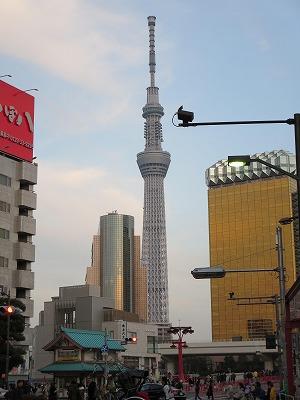 東京マラソン2015-14
