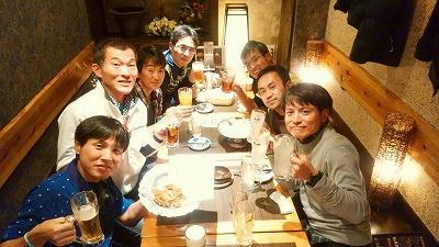 東京マラソン2015-23