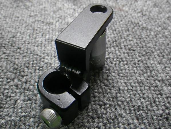 IMGP8381.jpg