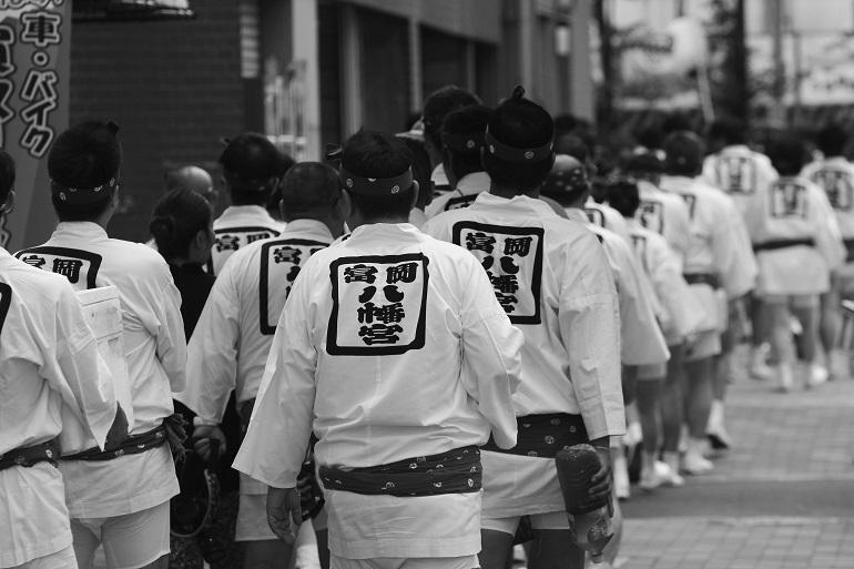 20150816富岡八幡宮例祭-1a