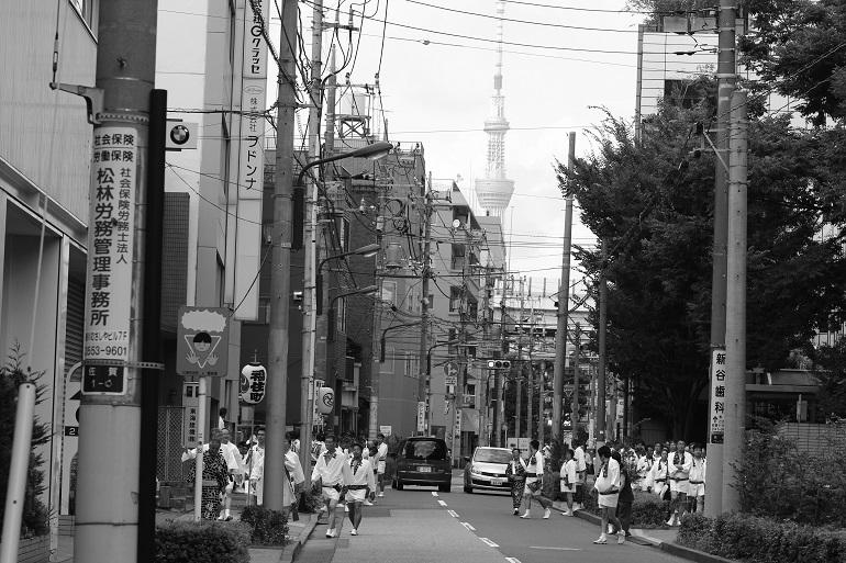 20150816富岡八幡宮例祭7a