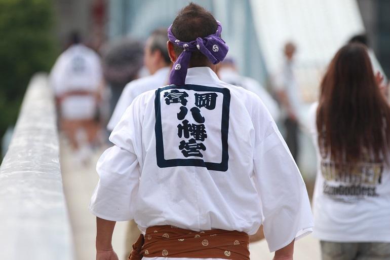 20150816富岡八幡宮例祭3a