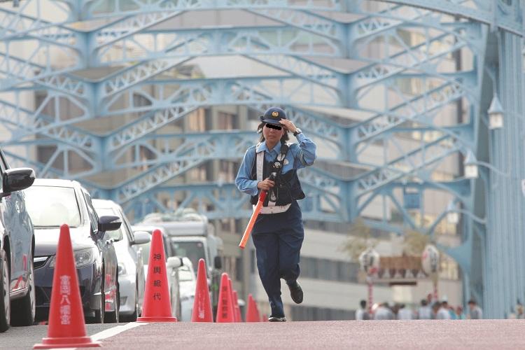 20150816富岡八幡宮例祭14-1a