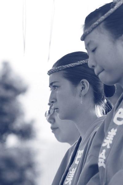 20150816富岡八幡宮例祭16-2a