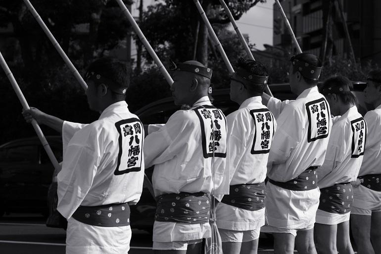 20150816富岡八幡宮例祭11-2a