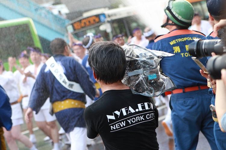 20150816富岡八幡宮例祭17a