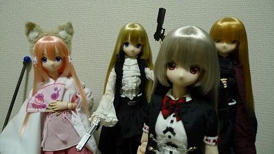20150817_09.jpg