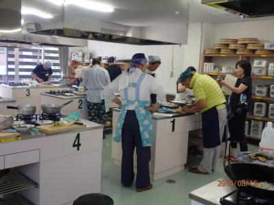 P8150301料理風景