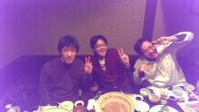 IMAG3946.jpg