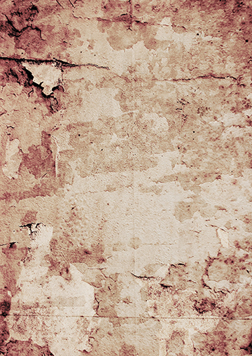 SWST00884_sample texture_005_C01