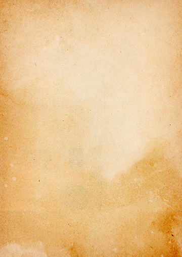 SWST00888_sample texture_007_C01