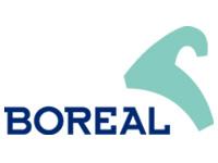 boreal.jpg