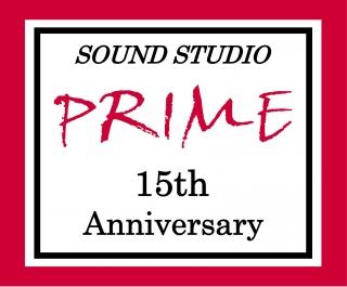 Prime15th