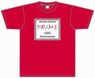 Tprime15th