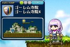 Maple150213_220820.jpg