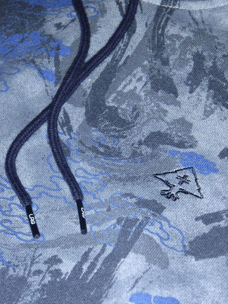 2015 Spring LRG PullOver Hoodie STREETWISE エルアールジー プルオーバー フーディー ストリートワイズ 神奈川 藤沢 湘南 スケート ファッション ストリートファッション ストリートブランド