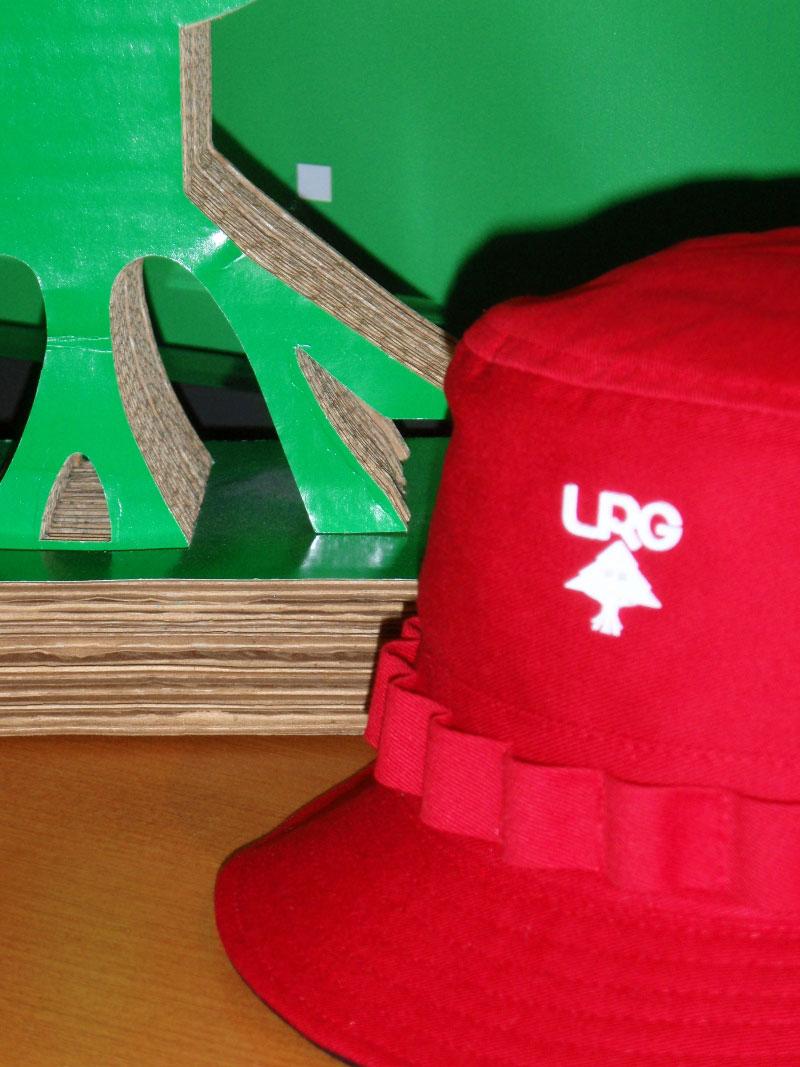 LRG Fall 2015 BUCKET HAT バケット ハット STREETWISE ストリートワイズ 神奈川 湘南 藤沢 スケート ファッション ストリートファッション ストリートブランド