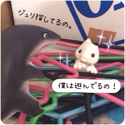 fc2blog_20150819111252351.jpg